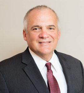 Christopher Hamel-Smith Senior Counsel and Partner Emeritus at M. Hamel-Smith & Co.