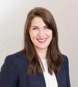 Melissa Inglefield