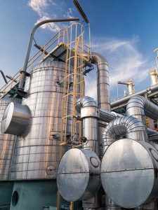 Hydrocarbon resources