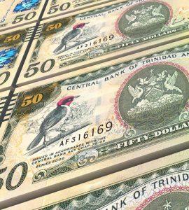 Capital Markets in Trinidad and Tobago