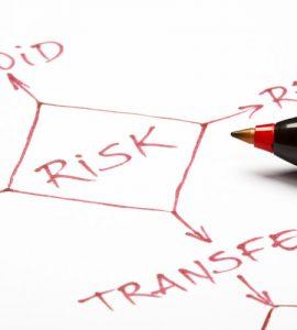 Dispute and Risk Management including Litigation
